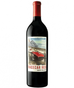 2019 Lewis Cellars 'Race Car Red' Cabernet Sauvignon Napa Valley