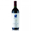 2017 Opus One Red Proprietary Blend Napa Valley