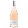 2020 Commanderie de Peyrassol 'Le Clos Peyrassol' Rosé Côtes de Provence