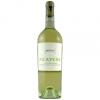 2020 Picayune Cellars Sauvignon Blanc Napa/Sonoma