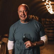 winemaker russell bevan