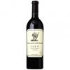 2017 Stag's Leap Wine Cellars Cask 23 Cabernet Sauvignon Napa Valley