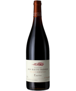 2016 Domaine Hauts Chassis 'Les Chassis' Rhone