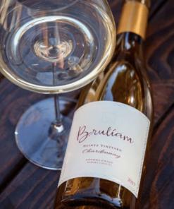 bruliam chardonnay
