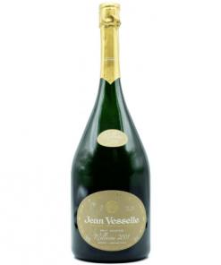 Magnum Bottle Of Champagne