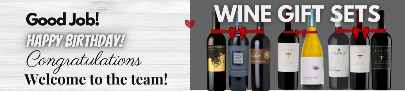 wine gifting web banner