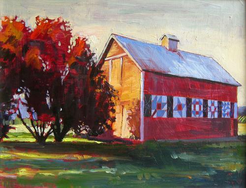 big table farm estate