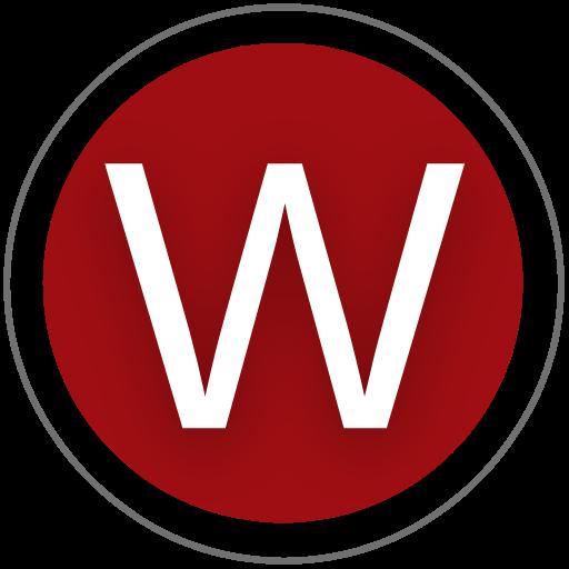 Icon W